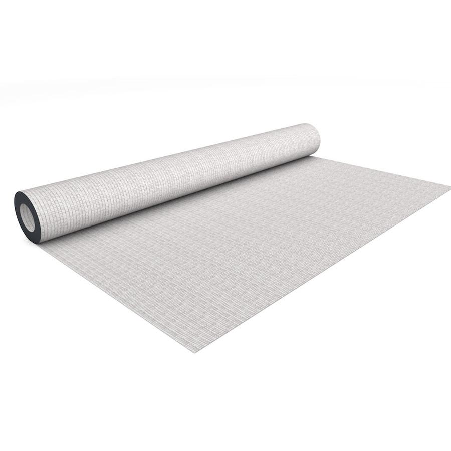 Armierungsgewebe in weiß 1 Rolle ausgerollt á 10m² zum armieren