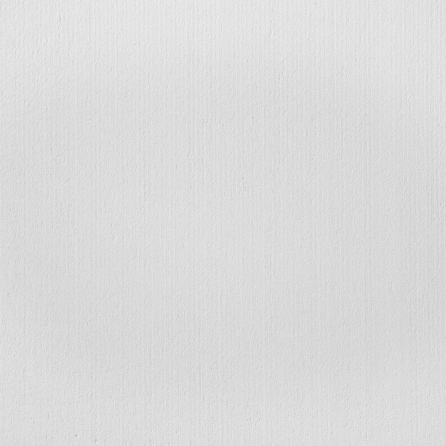Laibungsplatte für Fenster oder Heizkörper Nischen aus Kalziumsilikat in weiß