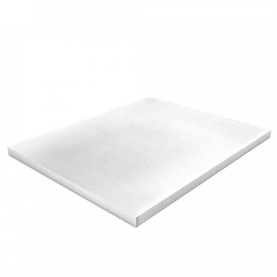 50mm Sparpack mit Kalziumsilikatplatten, Silikatkleber & Silikatfarbe zur Innendämmung