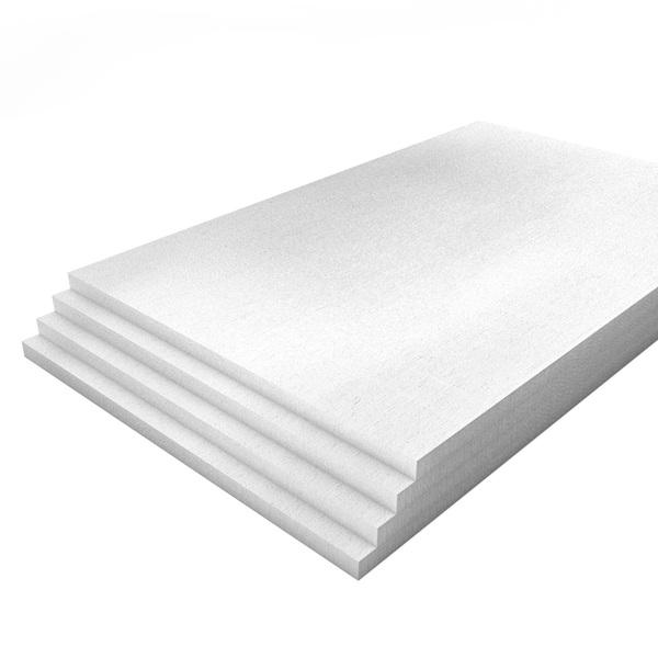 Vorgrundierte Kalziumsilikatplatten Innendämmung (1.000 mm x 625 mm) im Mehrpack in 25 mm Stärke. Maße 1.000 mm x 625 mm x 25 mm