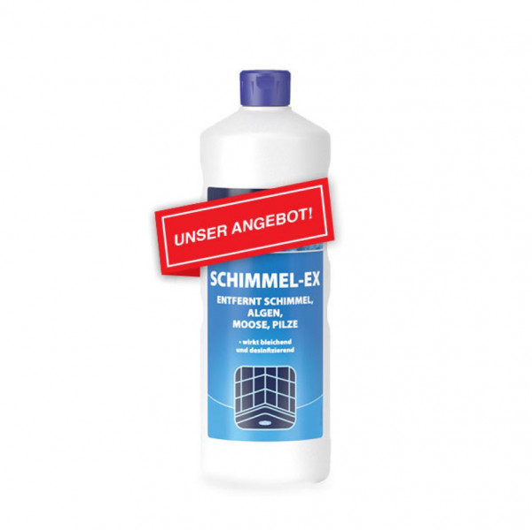 Schimmel-EX